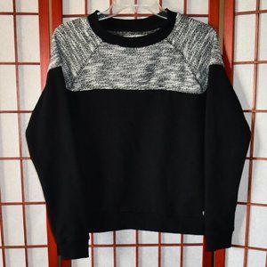 Element Eden Pullover Crewneck Sweatshirt